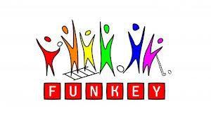 Funkey HC De Kieviten (Voorjaar 2020) @ HC De Kieviten